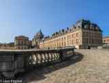 Versailles 2006