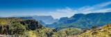 Afrique du Sud By Jean Prigniel
