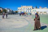 Sud du Maroc by Jean Prigniel