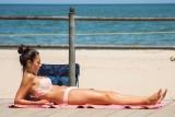 Beach & Boardwalk
