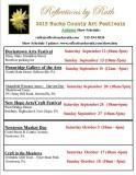 2015 Artshow schedule Autumn.jpg