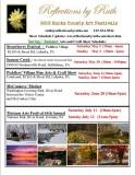 2015 Artshow schedule Spring-Summer.jpg