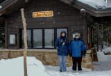 jaden shirely bear lake winter.jpg