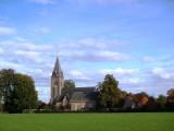 St Willibrord Church