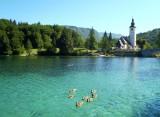 Slovenia (Aug 2013)