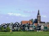 Village of Marken