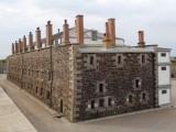 Pieces of Halifax