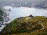 Newfoundland, Canada (Jul - Aug 2014)