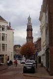 Winetrade Tower