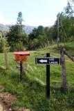Trailmarker