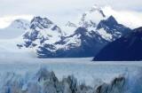 Glaciers of Argentina (Dec 2014 - Jan 2015)