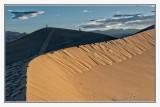 Mesquite Sand Dunes -4