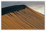 Mesquite Sand Dunes -6