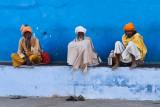 Gallery : India