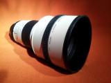 Zuiko 180mm f2