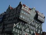 2014-04-03 houses