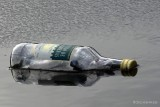 Day 025 Bottle