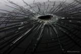 Day 033 Broken Glass