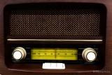 Day 038 Radio