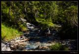 Austrian Alps 2016