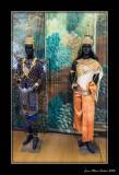 Silk Handicraft