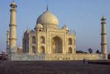 India101.JPG