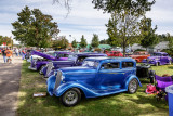 Northeast Street Rod Nationals