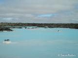 Islande - Ísland