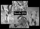 Namibie - Namibia