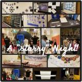 PTES Science Night 19-Jan-2017