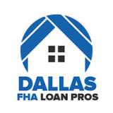 fha loans dallas tx