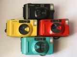 Canon Snappy S