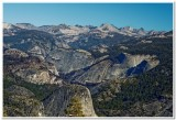 From Sentinel Dome