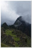 Machu Picchu and the Sacred Valley 2016