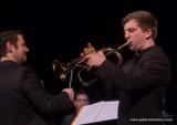 2015 Festival of Brass