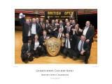 Grimethorpe winners 60x40.jpg