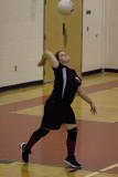 volleyball0919