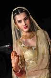 aditi- bridal 1.jpg