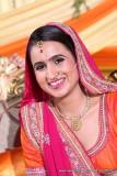 khushbu bridal 1.JPG
