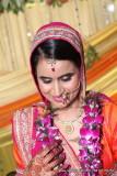 khushbu bridal 2.JPG