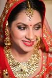 neha - bridal 1.jpg