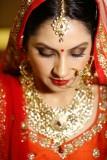 neha - bridal 2.jpg