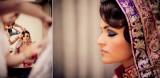 poonam- bridal.jpg