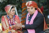 prachi- bridal rishikesh 1.jpg