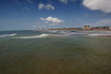 Houston & Galveston