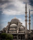 St. Sophia's Mosque