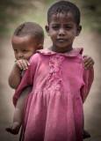 Alaba Children