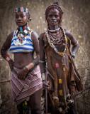 Hamar Women
