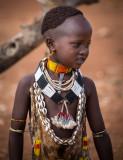 Hamar child
