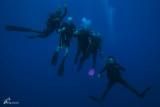 Compagni di immersione , Deco time